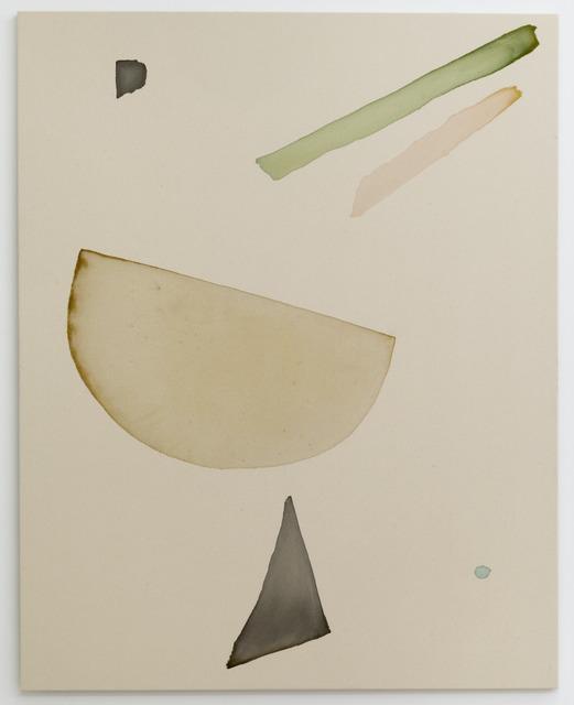 Landon Metz - 60 Artworks, Bio & Shows on Artsy