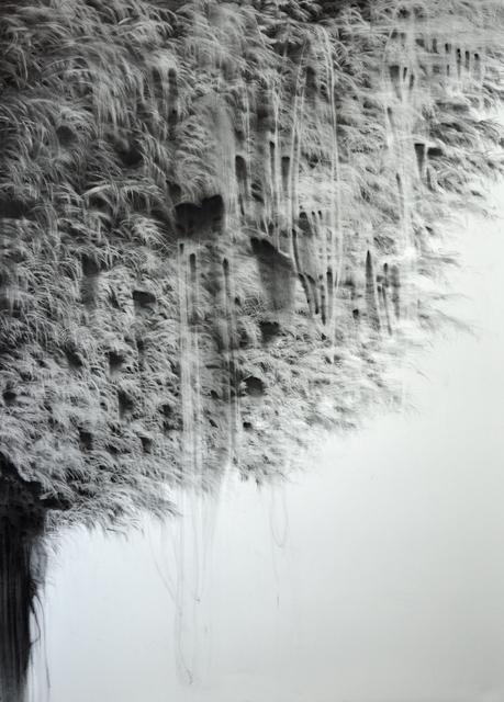 , 'g 19][74 d,' 2018, Massey Klein Gallery