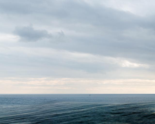 Laura Plageman, 'Cowells', 2013, Photography, Digital pigment print, De Soto Gallery