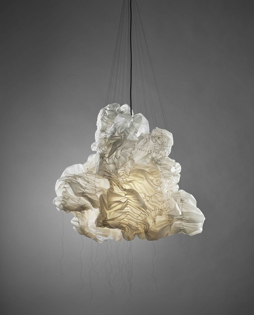 , 'Much,' 2016, Galerie Maria Wettergren