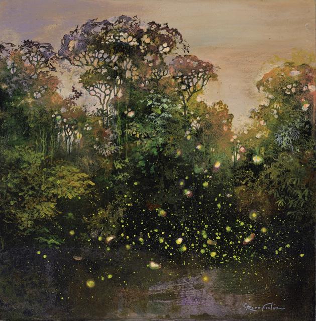 , 'Cosmologie,' , Hugo Galerie