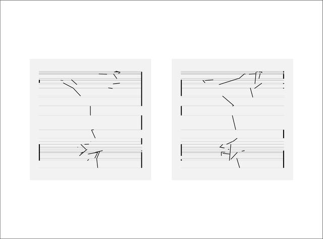 , 'P1682_1435,' 2014, Carroll / Fletcher