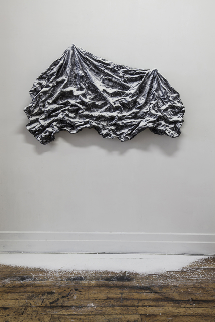 , 'Drapery Studies 001,' , Galerie du Monde