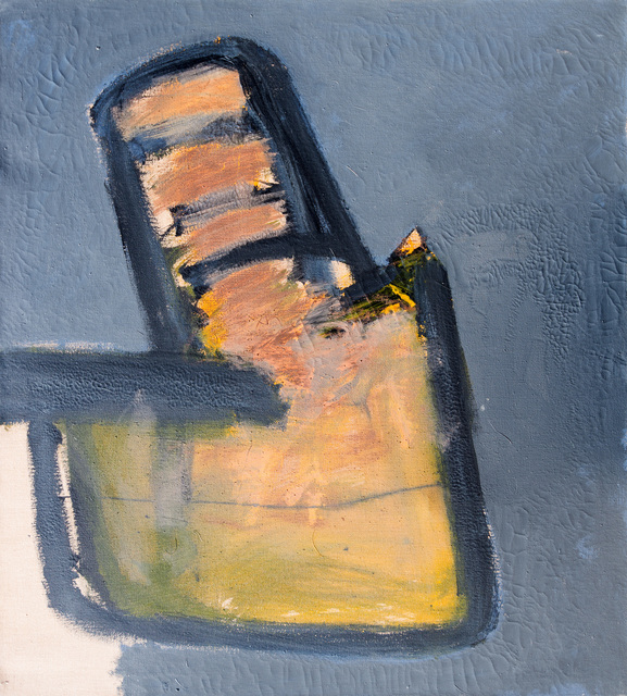 , 'Untitled,' 1987, Artemons Contemporary