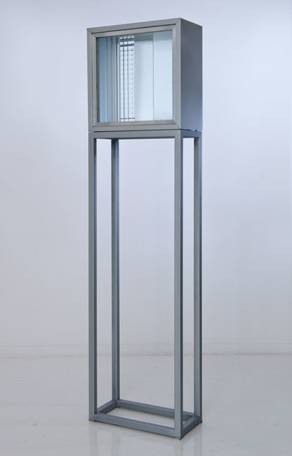 , 'Cronotopo,' 1964, The Mayor Gallery
