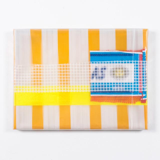 , 'Sol,' 2016, Central Galeria