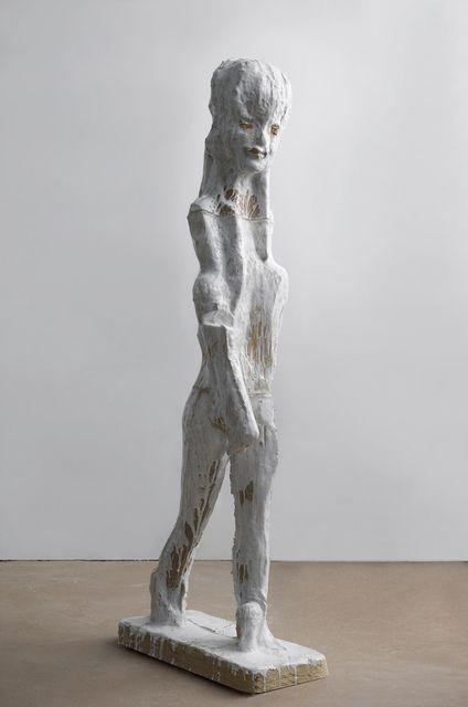 Johan Tahon, 'Nicaea', 2015, John Wolf Art Advisory & Brokerage