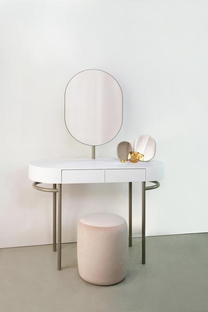 , 'Toile,' 2018, Priveekollektie Contemporary Art | Design