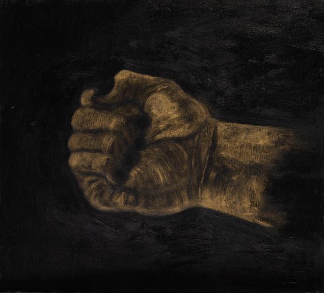 Abe Odedina, 'Clout ', 2019, Ed Cross Fine Art