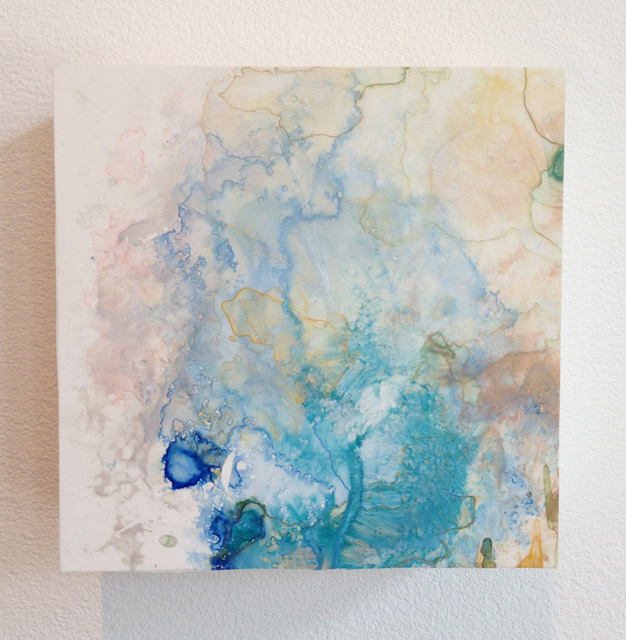 , 'Emily,' 2013, Octavia Art Gallery