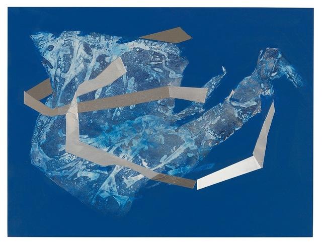 , 'Untitled,' , Galleri Gunnar Olsson