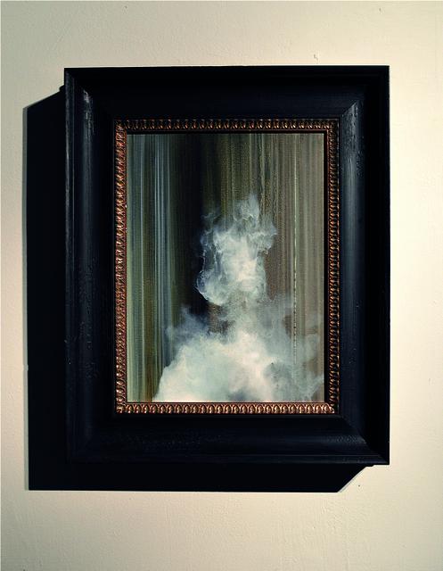 , 'r_lightTweakSunlight_09,' 2017, Area35 Art Gallery