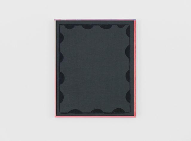 , 'Kannon,' , Galerie Christian Lethert