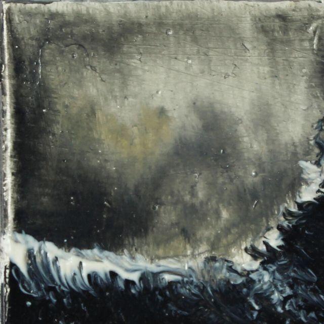 , 'Seascape,' 2017, Ro2 Art