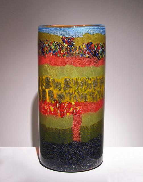 , 'OSAKA,' 2012, Heller Gallery