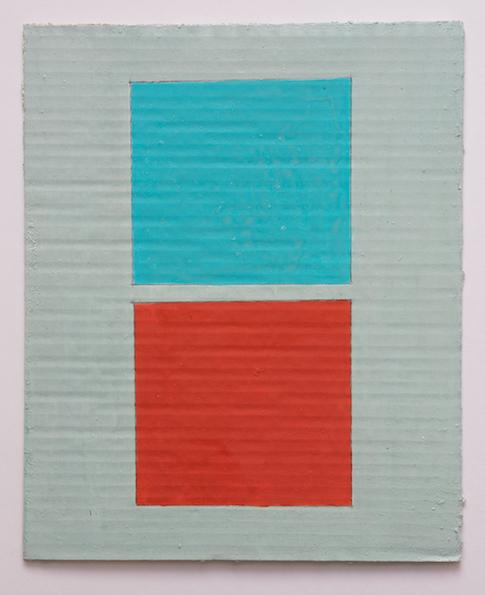 , 'Lumina xvi ,' 2013, Sullivan+Strumpf