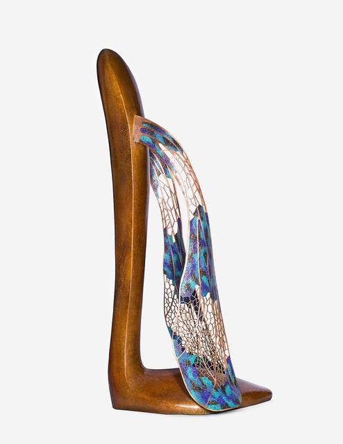 , 'Ming Snake,' , Simard Bilodeau Contemporary
