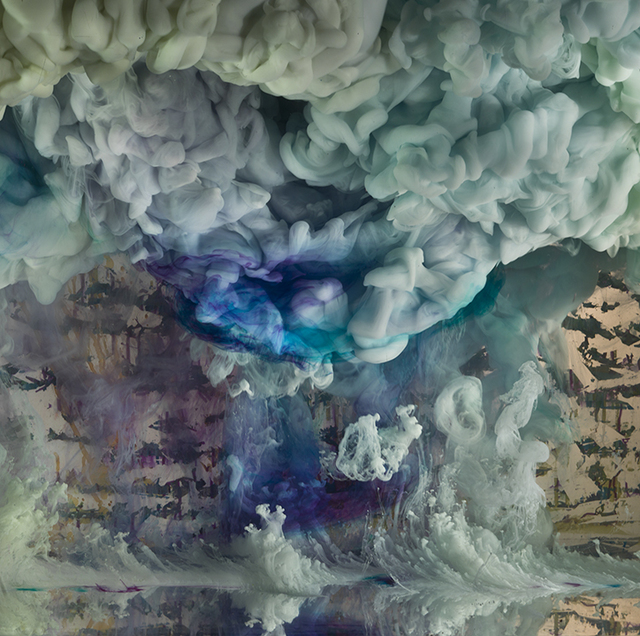 Kim Keever, 'Untitled #21178', Orth Contemporary