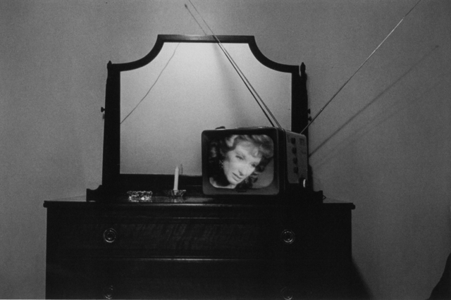 , 'Portland, Maine,' 1962, Deborah Bell Photographs