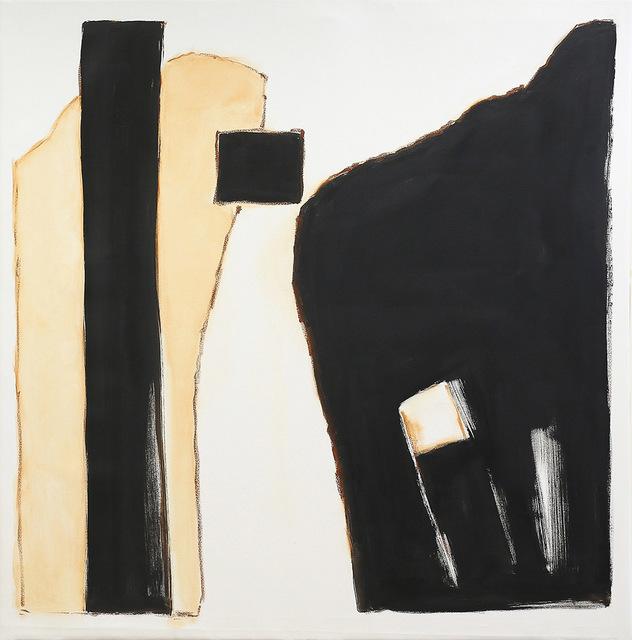 , 'Reincarnation 2 化身2,' 2013, Alisan Fine Arts