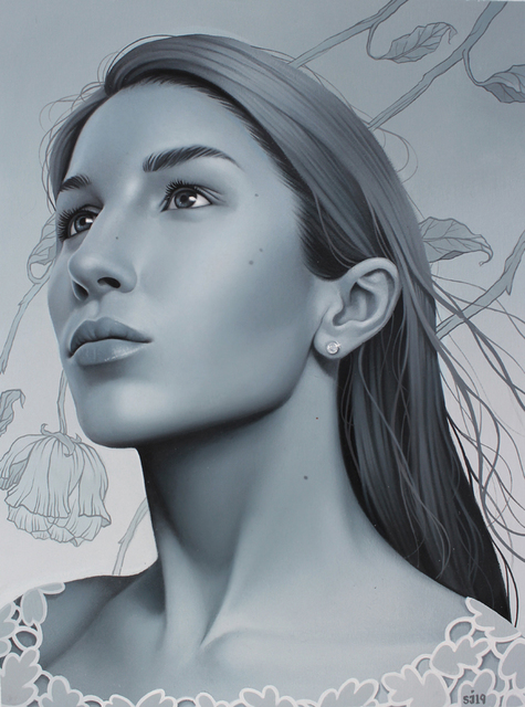 Sarah Joncas, 'Onward, Upward', 2019, Hashimoto Contemporary