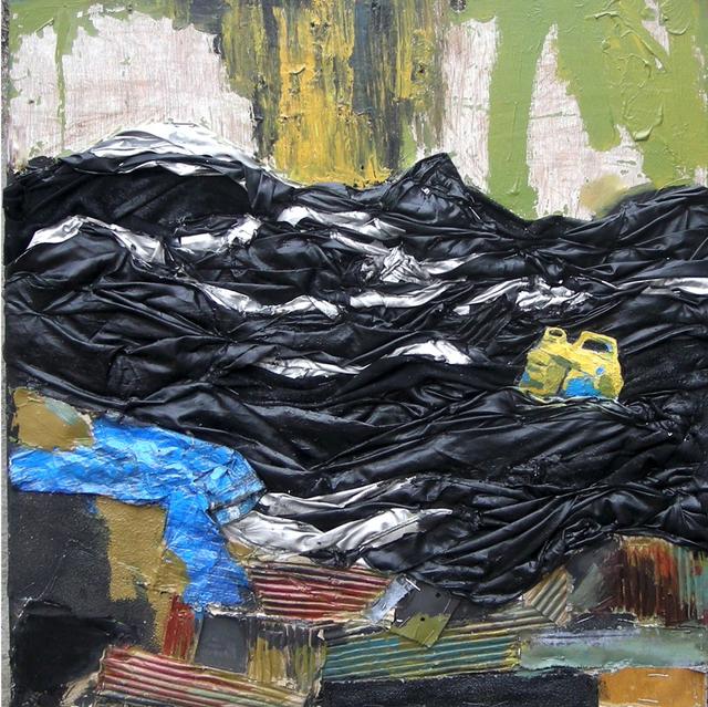, 'Kala Pani,' 2013, AkaraArt