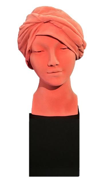 , '(GVA) Venus Scarf,' 2018, ARTION GALLERIES