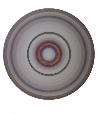 , 'Oculus No.2,' , FP Contemporary