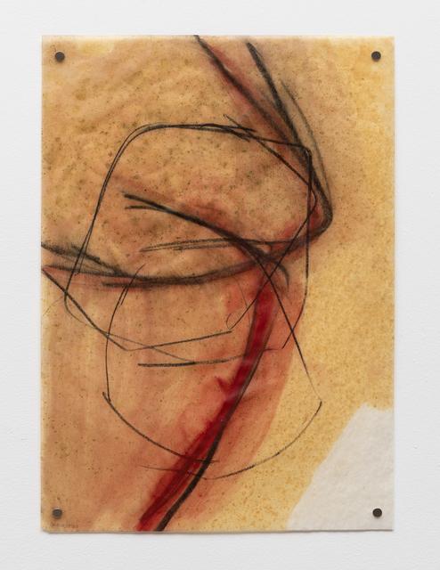 , 'Untitled,' 2009/2010, Galeria Raquel Arnaud
