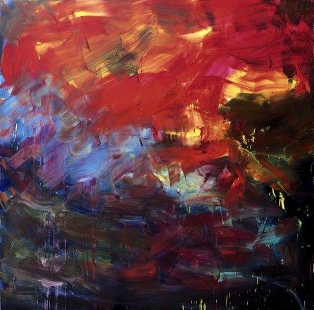 , 'Untitled,' 2015, Galeria Filomena Soares