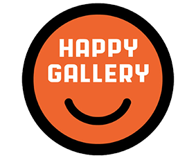 Happy Gallery