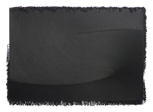 , 'Signal,' 2018, Massey Klein Gallery