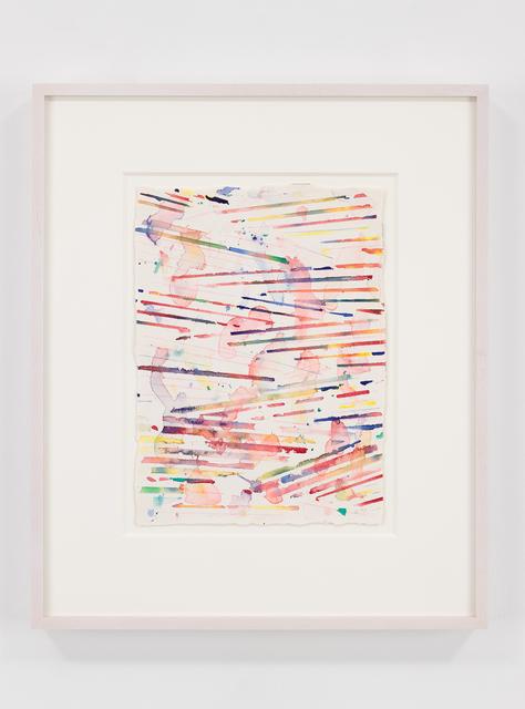 , 'Untitled,' 1973, Blain | Southern