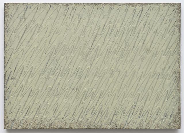 , 'Ecriture (描法) No. 235-85,' 1985, Kukje Gallery
