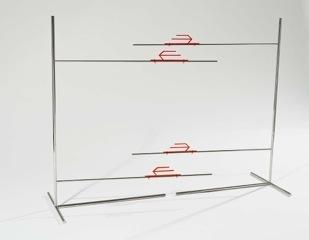 , 'Sem título,' 2013, Galeria Raquel Arnaud