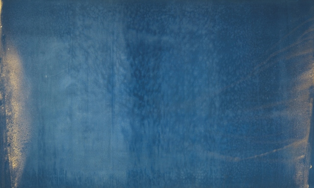 , 'Silence - Kairos,' 2014, Galerie Huit