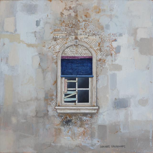 , 'Persiana Americana,' 2018, Wynwood 28   Art Gallery