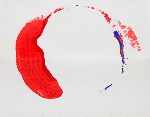 , 'Utsawa II, Série D'après Eileen Gray,' 2013, Eric Dupont