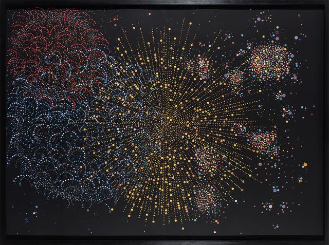 , 'Série Todos os nossos desejos,' 2015, Celma Albuquerque Galeria de Arte