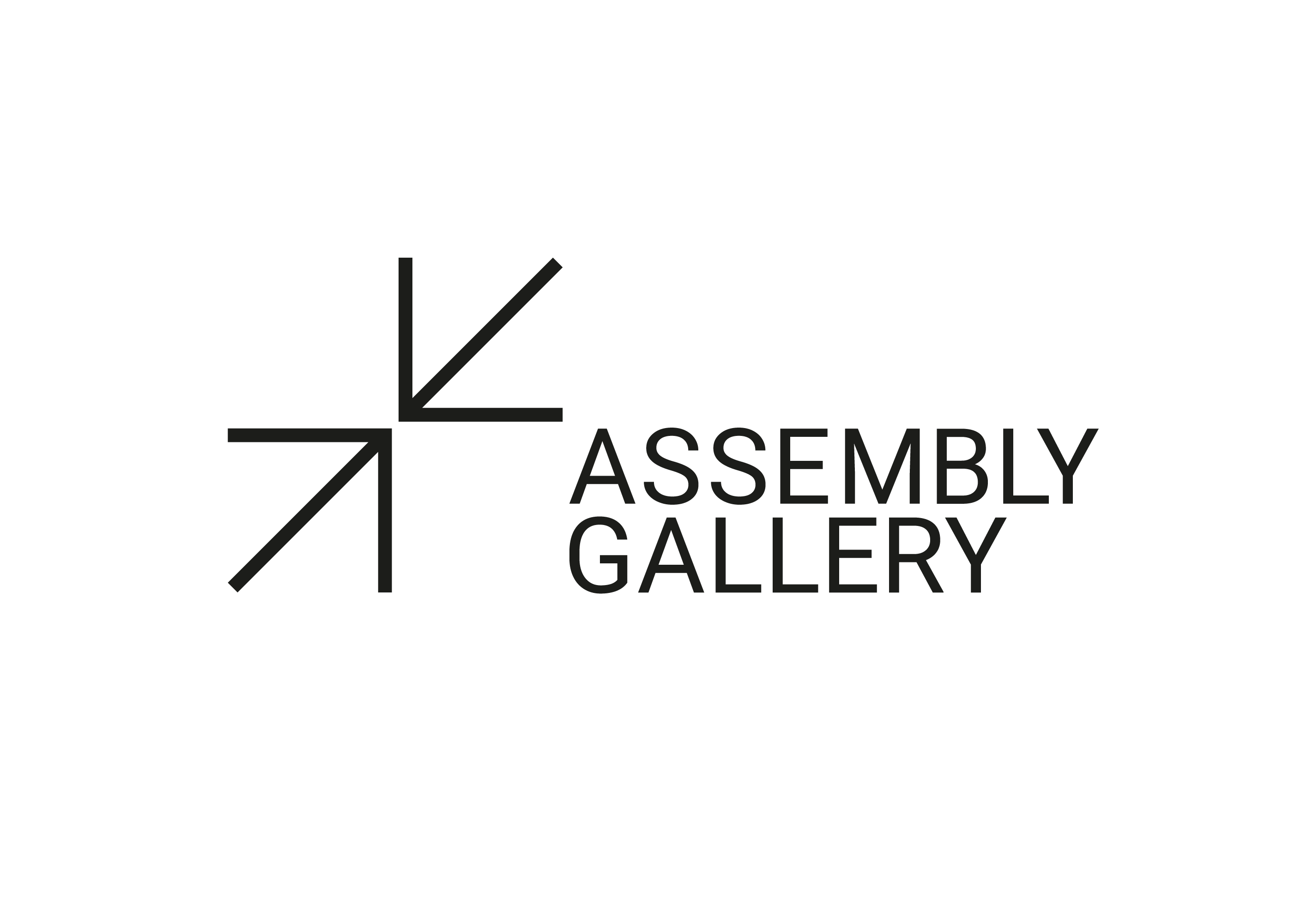 Assembly Gallery