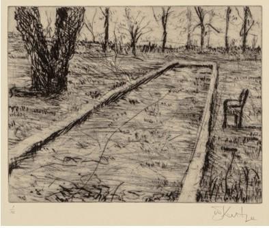 , 'Bocce,' 1999, Burnet Fine Art & Advisory