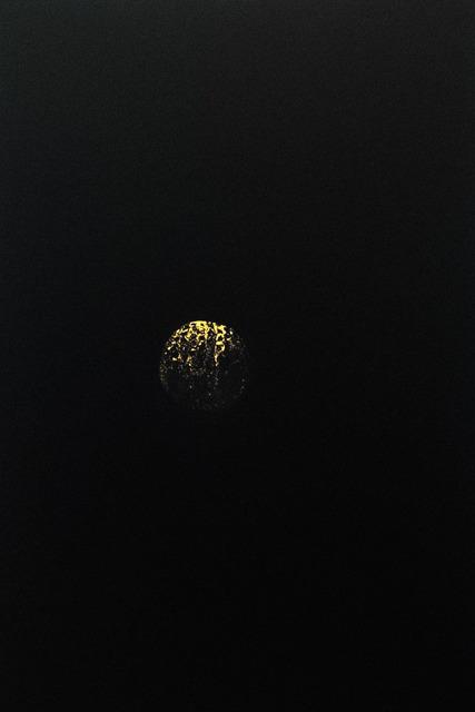 , 'Spherical Segment,' 2013, Galerie Nicolas Robert