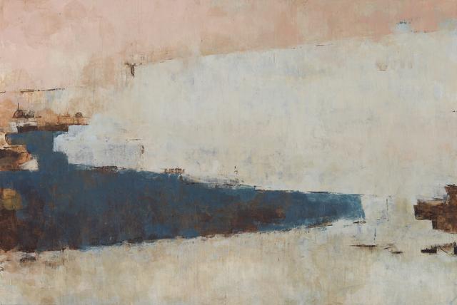 , '#11, 2017,' 2017, Ditesheim & Maffei Fine Art