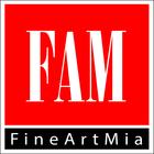 Fine Art Mia