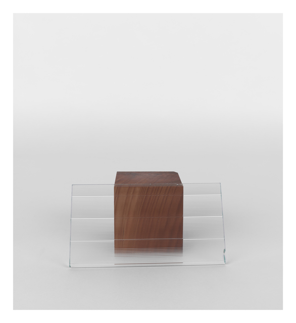 , 'Measure,' 2019, Gallery Luisotti