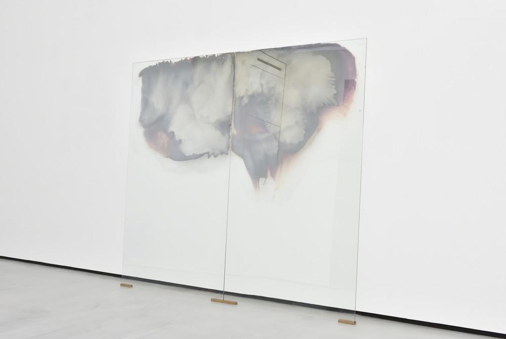 Smoke Cloud VI