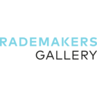 Rademakers Gallery