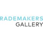 Rademakers Gallery