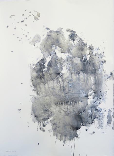 , 'Shadowself,' 2018, 99 Loop Gallery