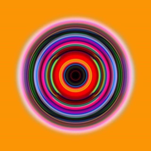 , 'Thingamabob,' 2017, Galerie de Bellefeuille